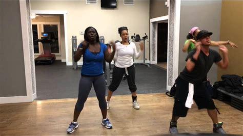 dance tutorial zendaya replay zendaya replay cardio dance choreography youtube