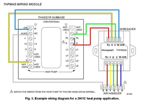 ruud heat wiring diagram ruud free engine image for