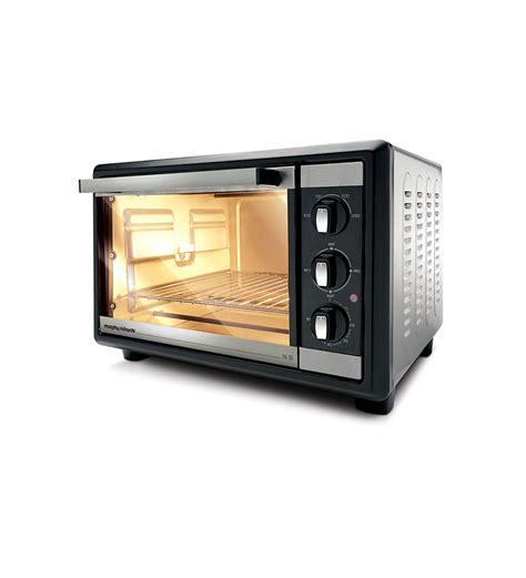 pc richards kitchen appliances morphy richards 16 pc otg by morphy richards online