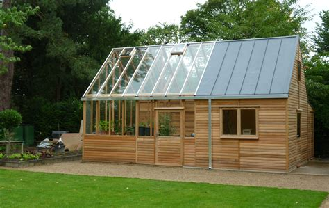 garden shed greenhouse plans cold frame greenhouses and sheds on pinterest