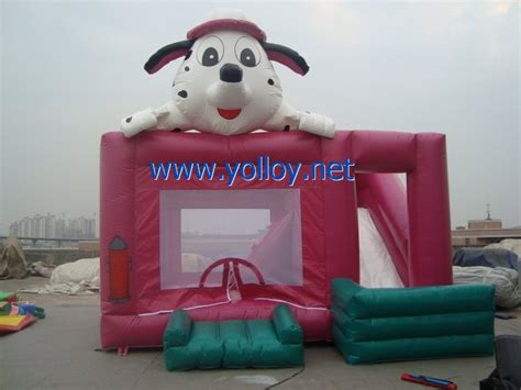 how much is a bounce house to buy how much is a bounce house to buy 28 images how much is a bounce house to buy
