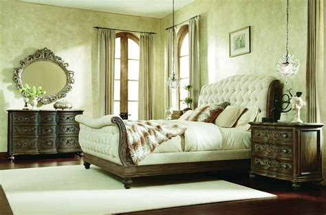 jessica mcclintock bedroom set the jessica mcclintock boutique sleigh bedroom collection