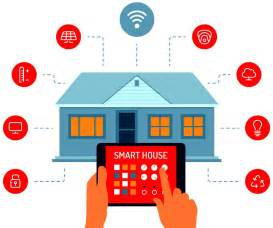 tech for less it s a trend automation for my home