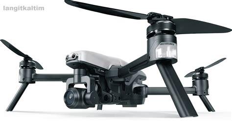 Drone Mini Baby Dji Mavic Terlaris Terbaik 2017 review drone walkera vitus pesaing dji mavic yang mirip inspire langit kaltim indonesia