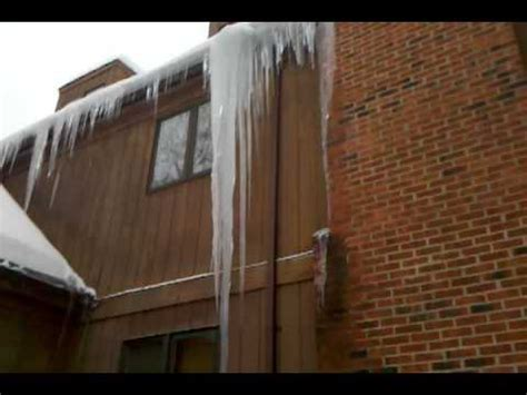 biggesy iclecles icicle