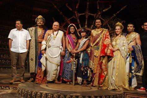ashoka biography in hindi chakravartin ashoka samrat hd photos pics colors serial