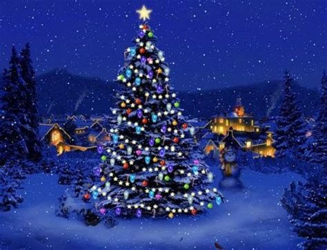 Free Beautiful Photos collection: FRee Beautiful Christmas Tree Decorations Photos, Christmas