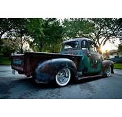VintageU Pick Company  Miami Florida