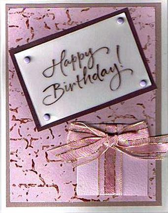 birthday card websites birthday card free classifieds site list