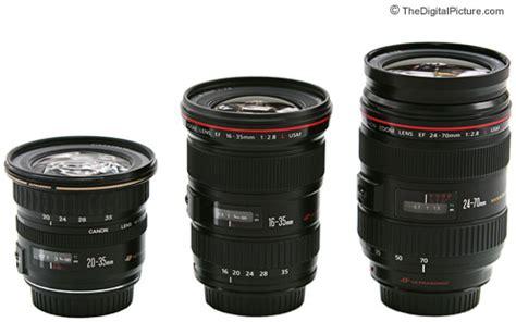 Lensa Canon Wide Angle lensa canon 35mm images