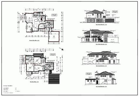 house design online job architecture design pdf about landmark architectural free