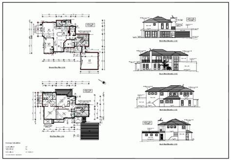 design management for architects pdf architecture design pdf about landmark architectural free