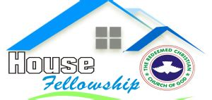 rccg house fellowship manual sunday, 19th november, 2017
