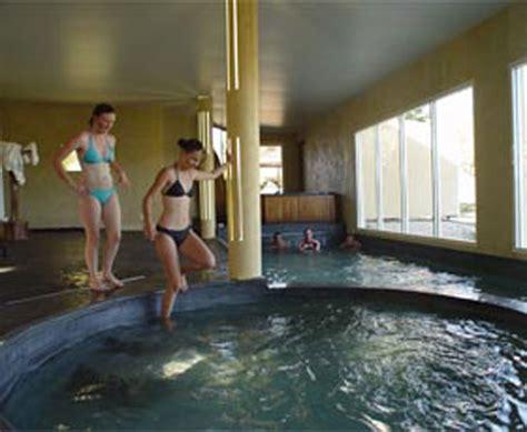 Japanese Bath House the 3 japanese bath house hoang do airport transfer