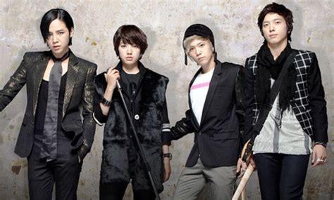 film korea populer 10 drama korea paling populer jwa s blog