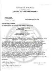 fresh background investigator sample resume resume daily