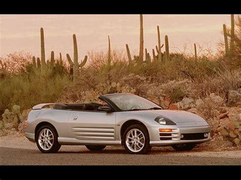 junk 2001 mitsubishi eclipse in inglewood ca junk my car