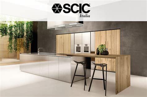 scic cucine d italia emejing scic cucine d italia pictures acrylicgiftware us