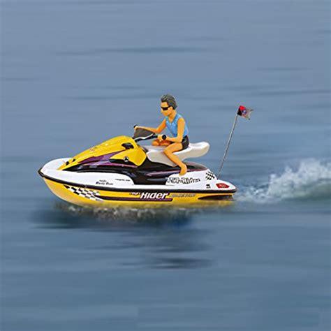 jet ski motor boat wave chopper rc sea doo r c jet ski motor boat electric 1