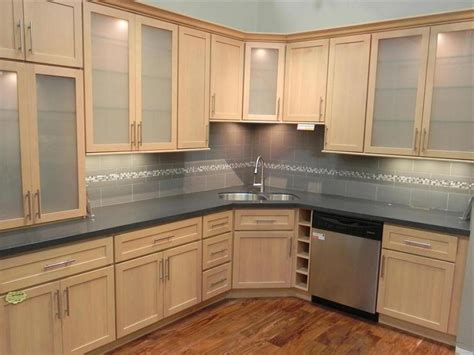 custom kitchen cabinets bay area custom cabinets bay area bay area kitchens webster tx