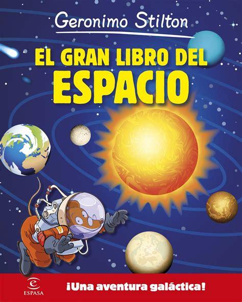 libro planetas libros de 10 libros de ciencias para ni 209 os librer 237 a