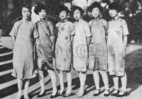 Kebaya Set Shanghai Black 17 best images about 1930 s shanghai on