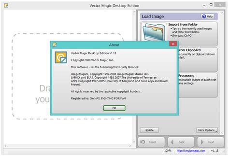 vector full version apk free download vector magic com crack trondriver