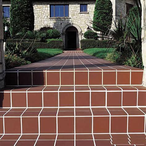 Daltile Quarry Tile Porcelain Tile   Qualityflooring4less.com