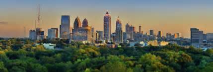 Atlanta To Things To Do In Atlanta Explore Top Attractions Events