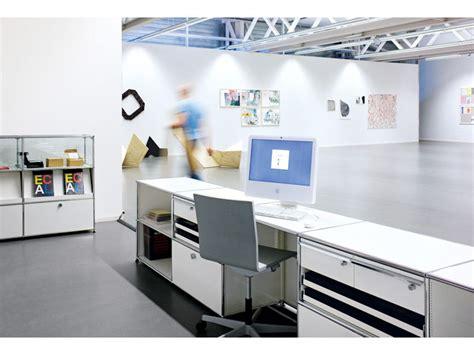 Usm Desk by Usm Haller Reception Desks Designcurial