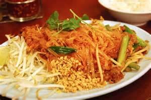 ruen pair thai cuisine ca vegas and food