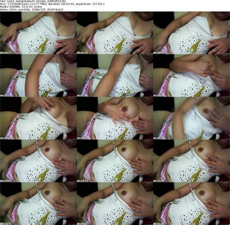 cam 4 con webcam archiver cam4 archive videos and public webcam