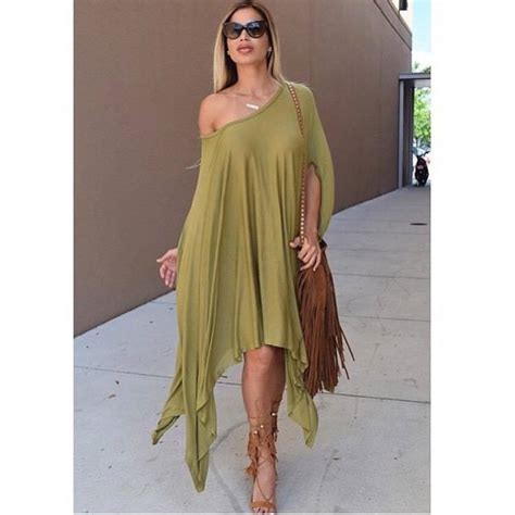 Dress Batwing Jfashion new fashion batwing sleeve poncho cape cloak dress womens casual bodycon mini dresses in