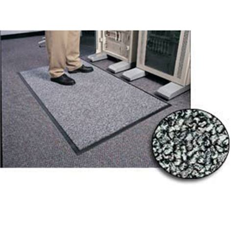 Anti Static Mats Floor by Anti Static Floor Mats At Global Industrial