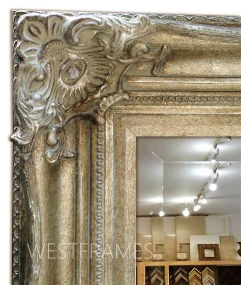 ornate bathroom mirrors ornate framed wall mirror bathroom vanity mirror antique