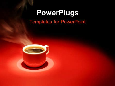 free download ppt themes coffee powerpoint templates free download coffee image
