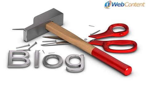 content writing services can help home improvement