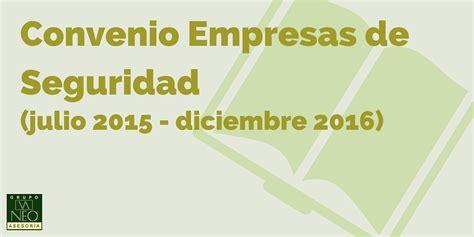 convenio de utedyc 2016 newhairstylesformen2014com tabla salarial autonomos construccion 2016