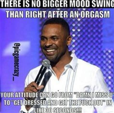 Mike Epps Memes - uploaded by user