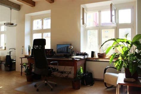50 square meter 50 square meter apartment by jaroslav kaspar and