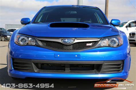 subaru hatchback custom rally 2010 subaru impreza wrx sti custom built engine only