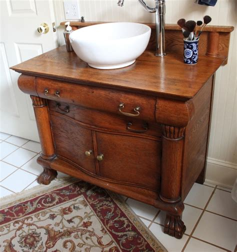 bathroom wash stand 25 best ideas about antique wash stand on pinterest diy bathroom wash stands