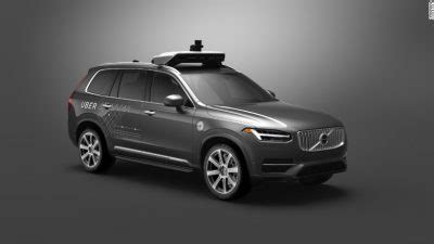Can You Drive For Uber With A Criminal Record Self Driving Uber Crash Could Open The Company To Criminal Charges