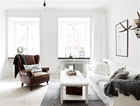 Room Door Design scandinavisch interieur follow fashion