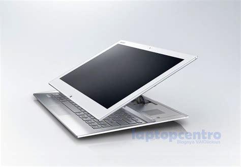 Sony Vaio Duo 13 Svd13 211sgw sony vaio duo 13 svd13 white i5 4200u 4gb 128gb ssd 13 3