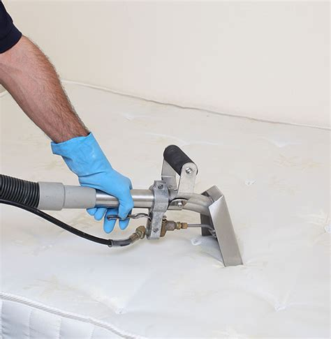 Upholstery Cleaner For Mattress - upholstery cleaning in or steam mattress