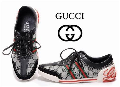 gucci shoes wholesale