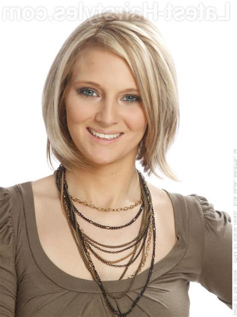 haircuts for slim women hairstyle for medium thin hair fade haircut