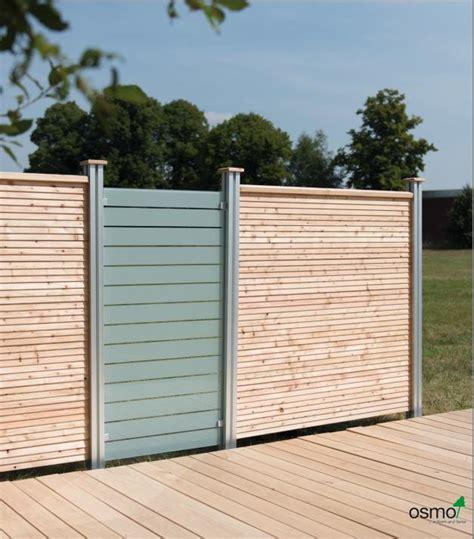 bestes holz für terrasse terrassen sichtschutz glas das beste aus wohndesign und