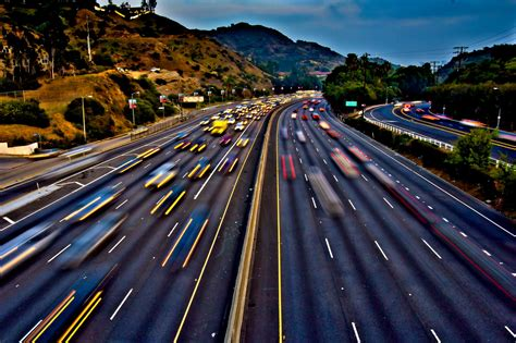Free Ways To Search For Freeway Images Search